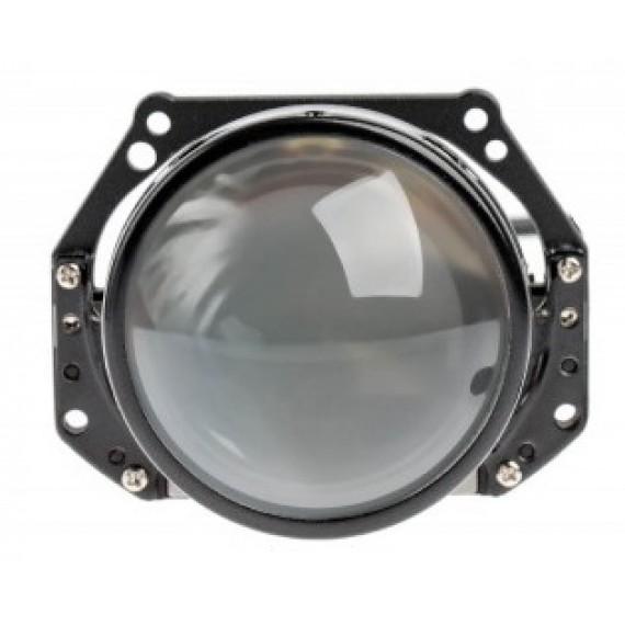 Светодиодная би-линза Alteza Bi-LED 3.0 Double Vision 5000K
