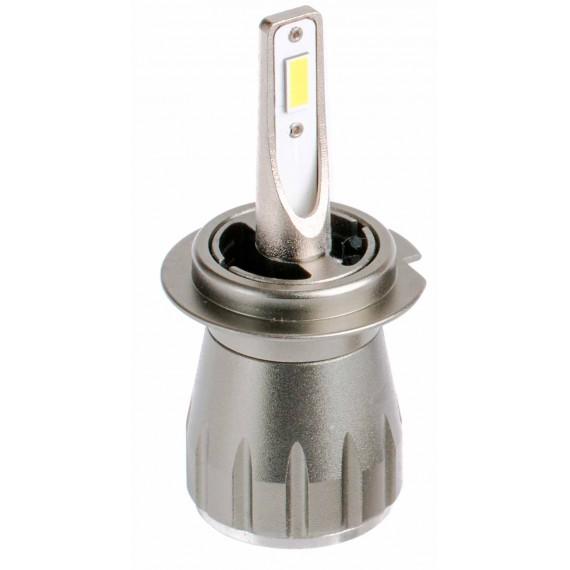 Светодиодные лампы Optima Turbine GT H7 5100K
