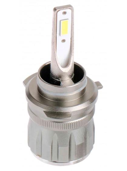Светодиодные лампы Optima Turbine GT HB3 (9005) 5100K