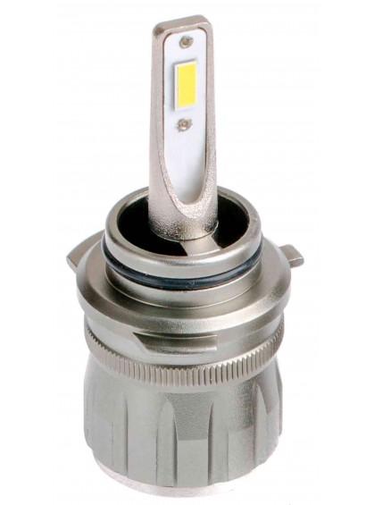 Светодиодные лампы Optima Turbine GT HB4 (9006) 5100K