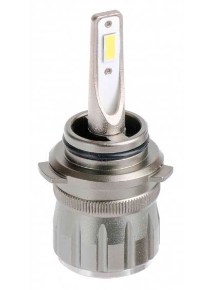 Светодиодные лампы Optima Turbine GT HIR2 (9012) 5100K