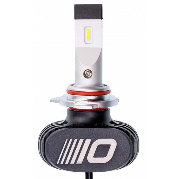 Светодиодные лампы Optima i-ZOOM +30% HIR2 (9012) 5500K