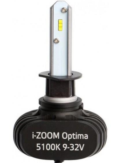 Светодиодные лампы Optima i-ZOOM H1 4300/5100K