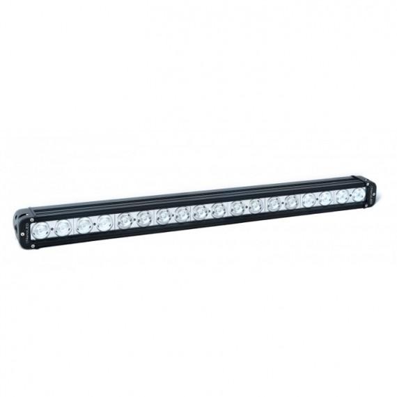 Фара светодиодная NANOLED NL-10180C 180W Combo (комбинированный луч)