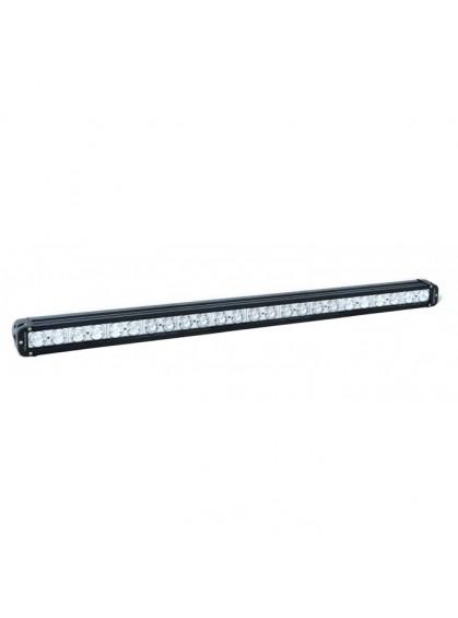 Фара светодиодная NANOLED NL-10240C 240W Combo (комбинированный луч)