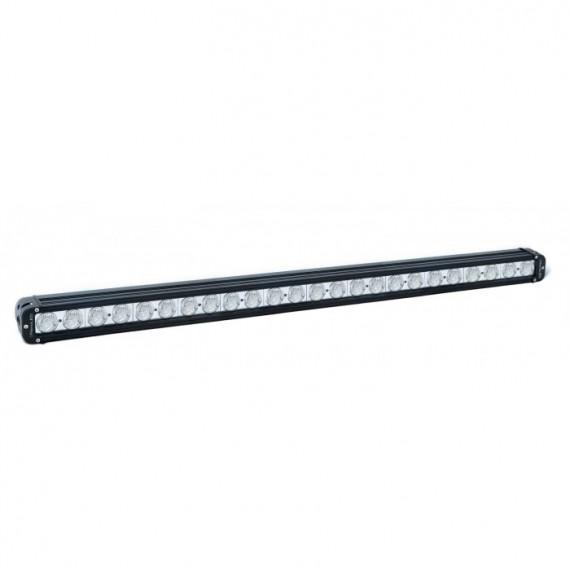 Фара светодиодная NANOLED NL-10240E 240W Euro (ближний свет c боковой засветкой)
