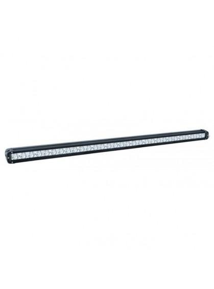Фара светодиодная NANOLED NL-10300D 300W узкий луч (дальний свет)