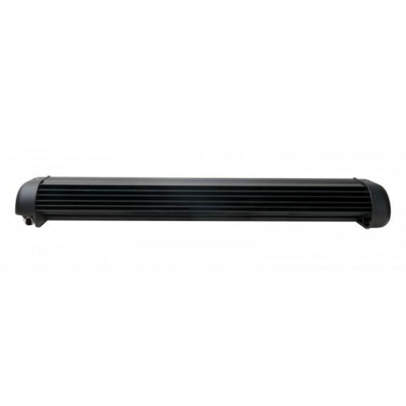 Фара светодиодная NANOLED NL-1080C 80W Combo (Комбинированный луч)