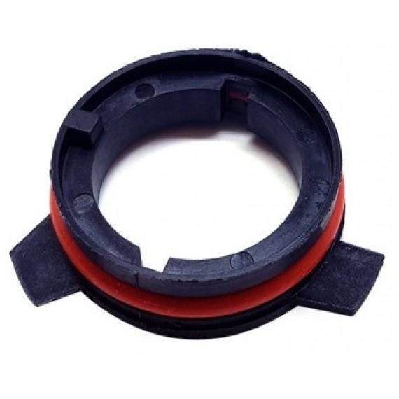 Переходник (адаптер) для установки светодиодных LED ламп BMW 5 Series под цоколь D2S OP-L20