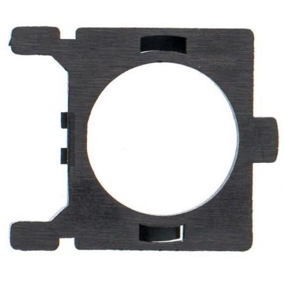 Переходник (адаптер) для установки светодиодных LED ламп FORD Focus под цоколь H7 OP-L11