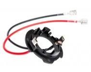 Переходники (адаптеры) для установки светодиодных LED ламп
