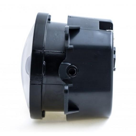 Светодиодные противотуманные фары Optima 100 мм LFL-030 / LFL-026