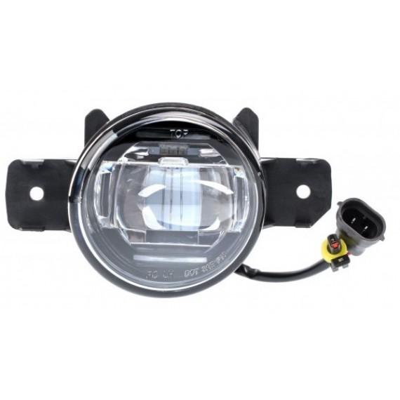 Светодиодные противотуманные фары OPTIMA LED FOG LIGHT LFL-034 Infiniti/Nissan