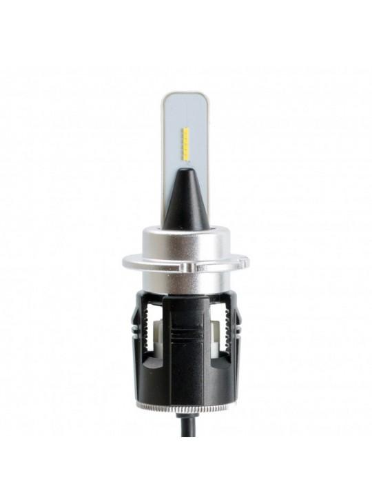 Светодиодные лампы Optima LED Turbine D1S/D2S/D3S/D4S 5100K TU-D