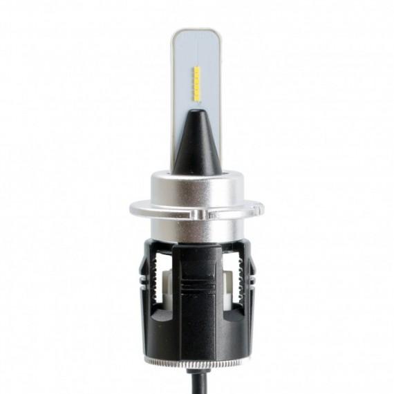 Светодиодные лампы Optima LED Turbine D-Series (D1S/D2S/D3S/D4S) 5100K