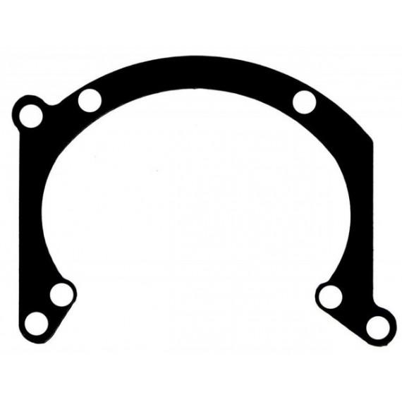 "Переходные рамки на Mazda 6 I (GG) для Optima Ultimate 2.5"" OPR-89"