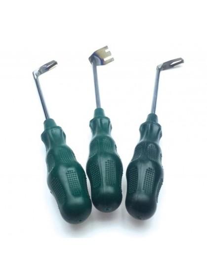 Инструмент для удаления герметика Optima Premium
