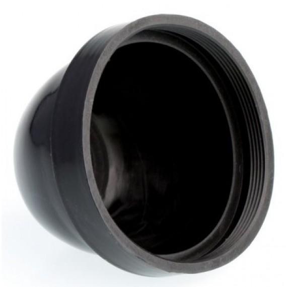 Резиновая крышка (заглушка) для фар (Диаметр 105мм/Глубина 62мм)