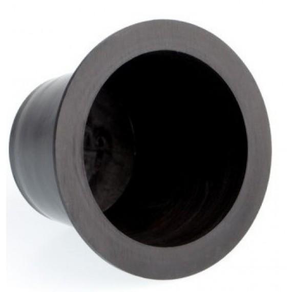 Резиновая крышка (заглушка) для фар (Диаметр 55мм/Глубина 45мм)